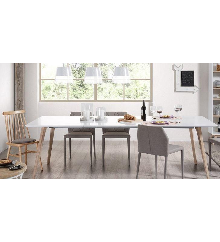 mesa-extensible-estilo-nordico