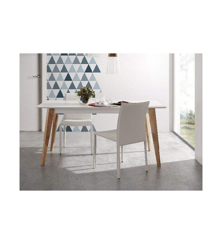precio-mesa-barata-160x90