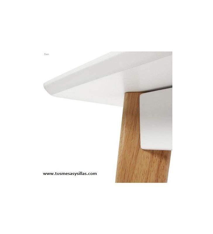 Mesa-encimera-blanca-haya