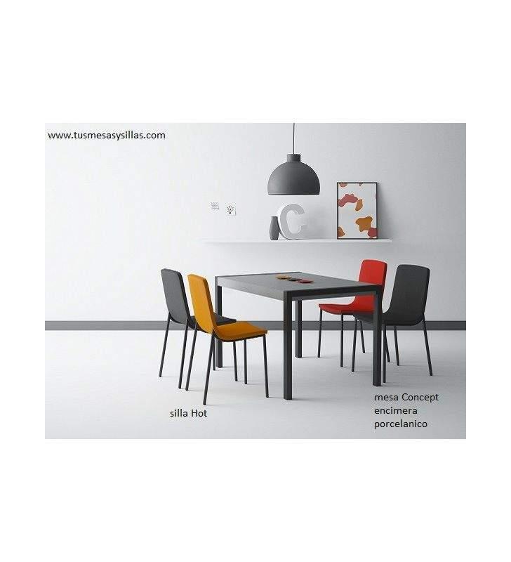 mesas-patas-antracita-extensibles