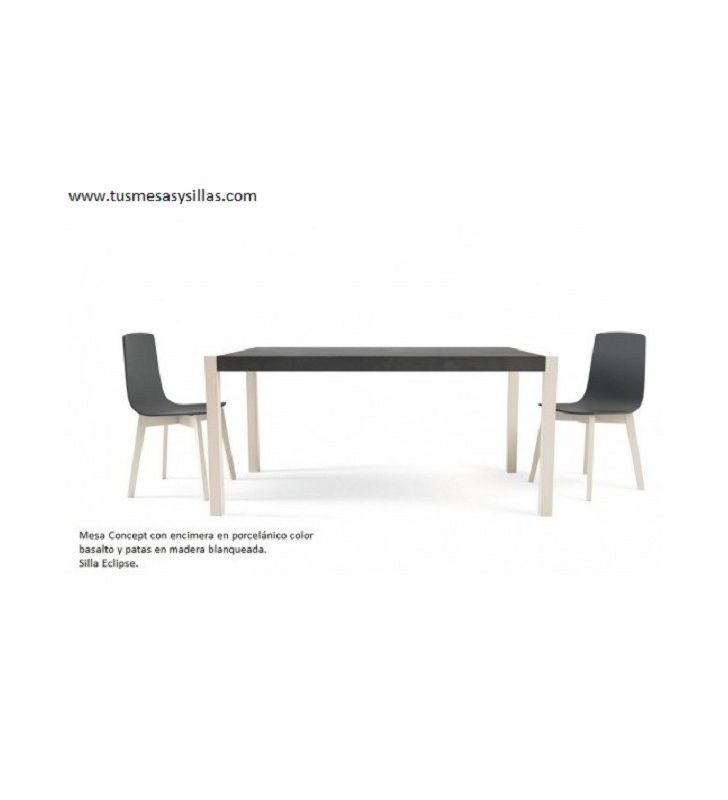 mesa-moderna-comedor-140x90