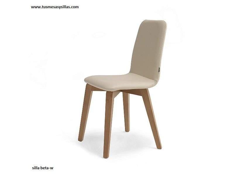 sillas comedor baratas y modernas