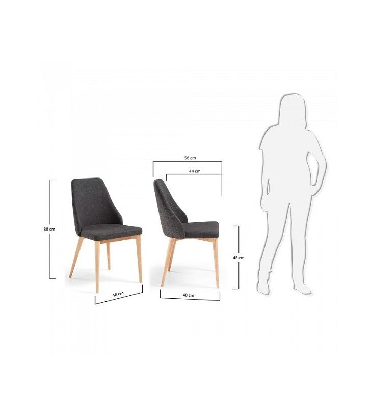 medidas-silla-tapizada-salon
