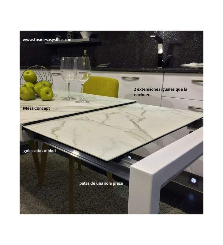 extensibles-igual-encimera-mesas