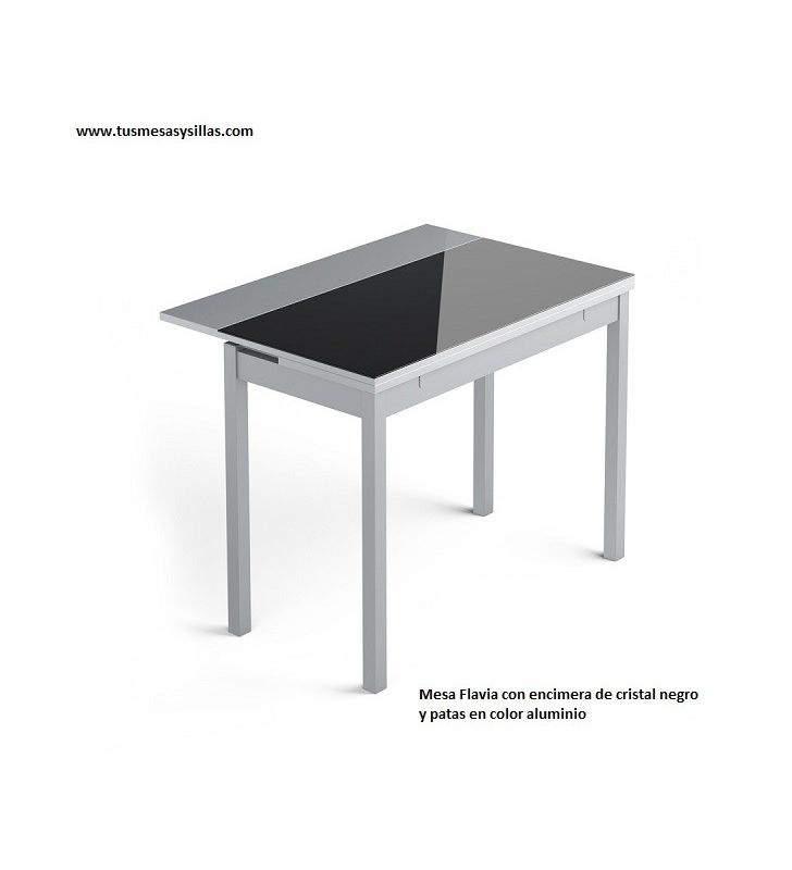 mesa-fondo-45-cristal