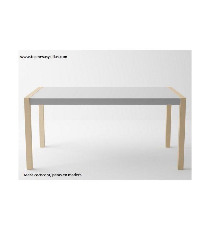 mesas-cancio-modelo-concept