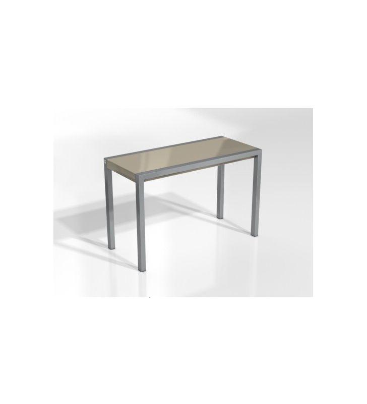 mesa concept cocina extensible