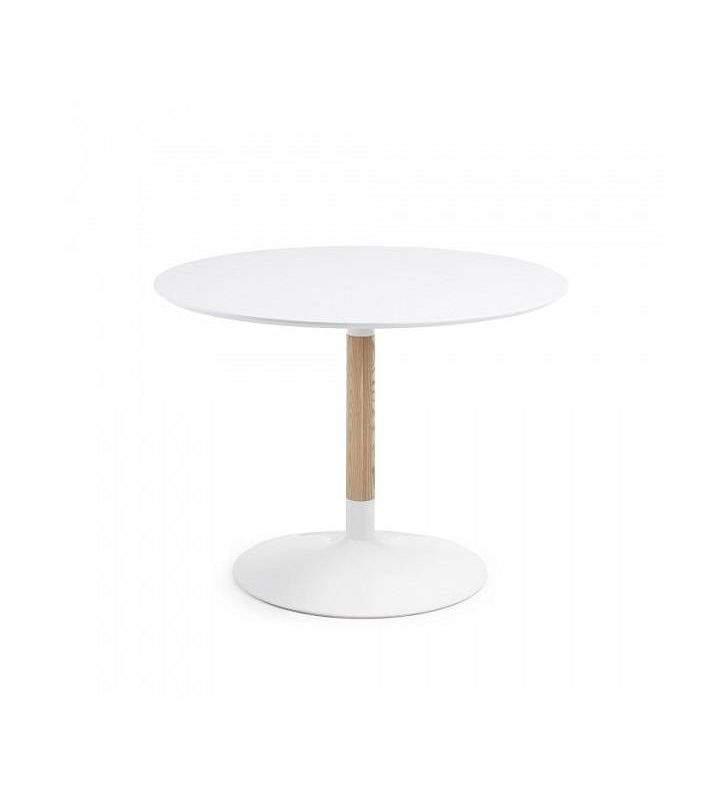 mesas-redondas-baratas-estilo-nordico
