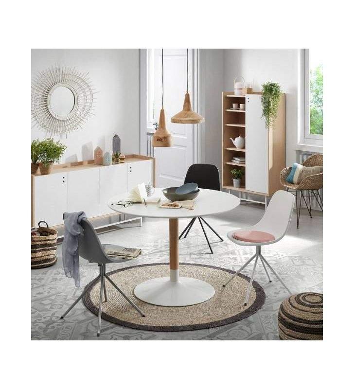 mesa-redonda-90-cm-barata