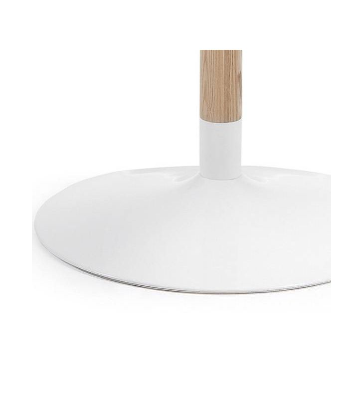mesas-madera-blanco-redondas