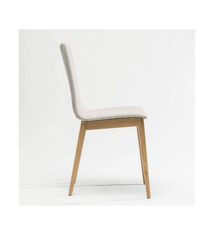 sillas-tapizadas-roble-estrechas