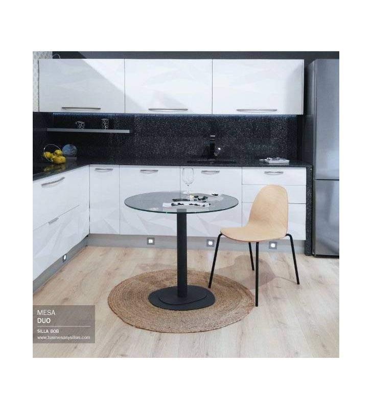 mesa-redonda-diametro-80