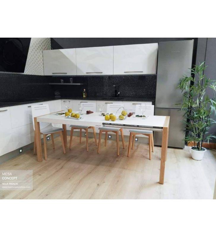 mesas-modernas-estilo-nordico-precios