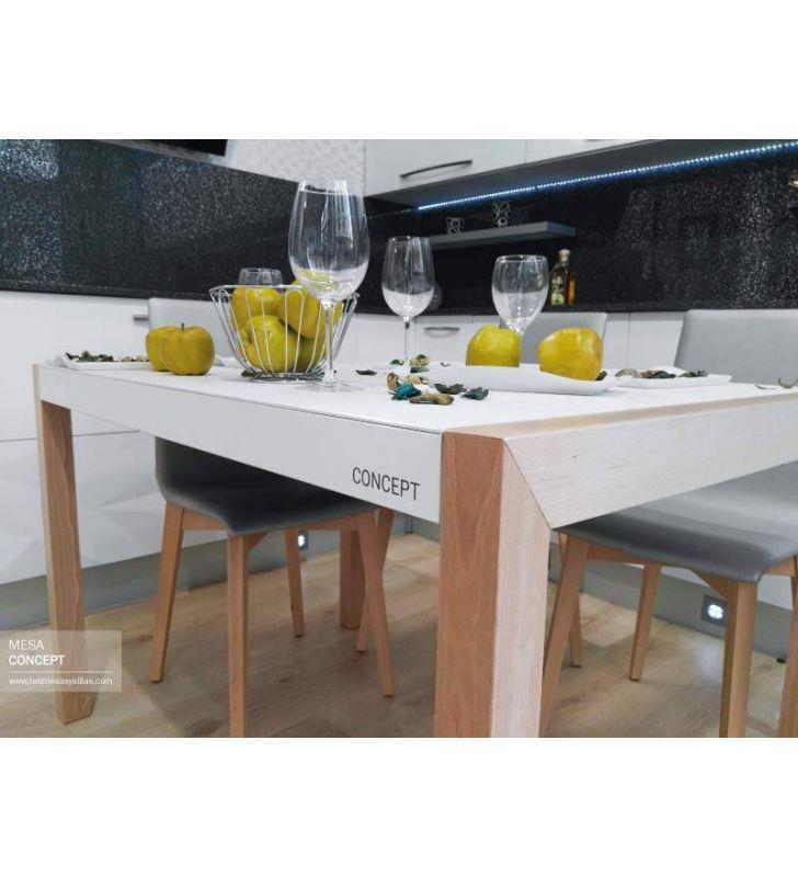 Precios-mesa-concept-cancio