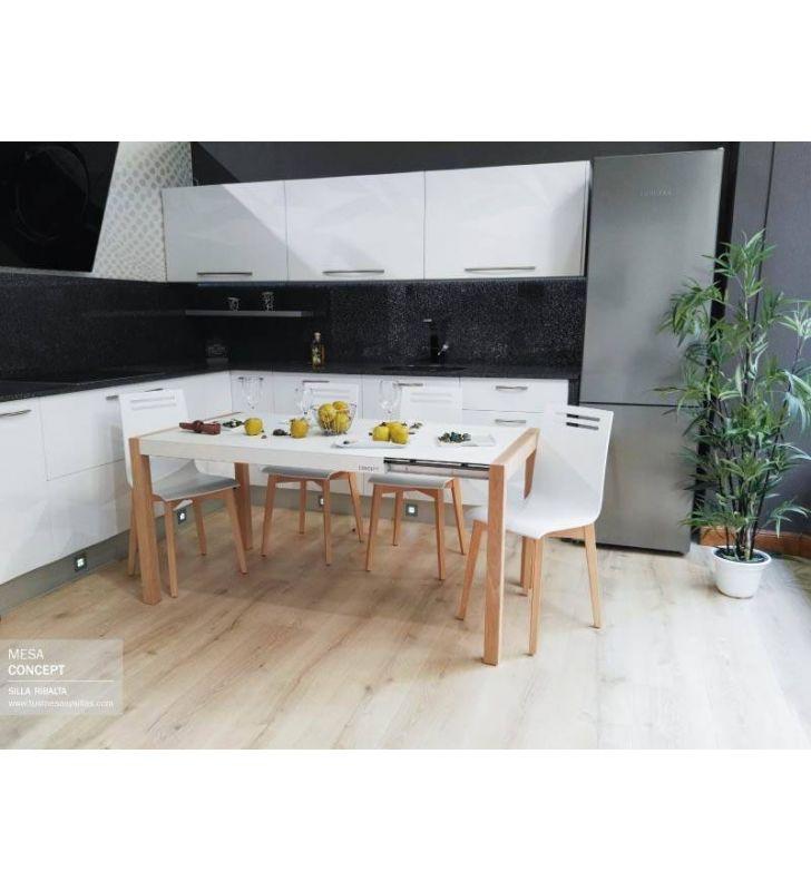 mesas-cocina-extensibles-iguales