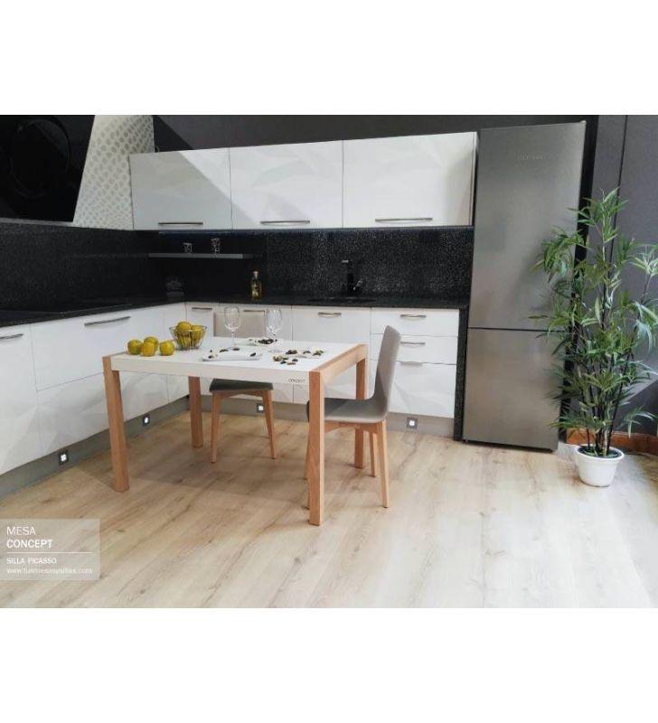 Mesa-moderna-estilo-nordico-concept