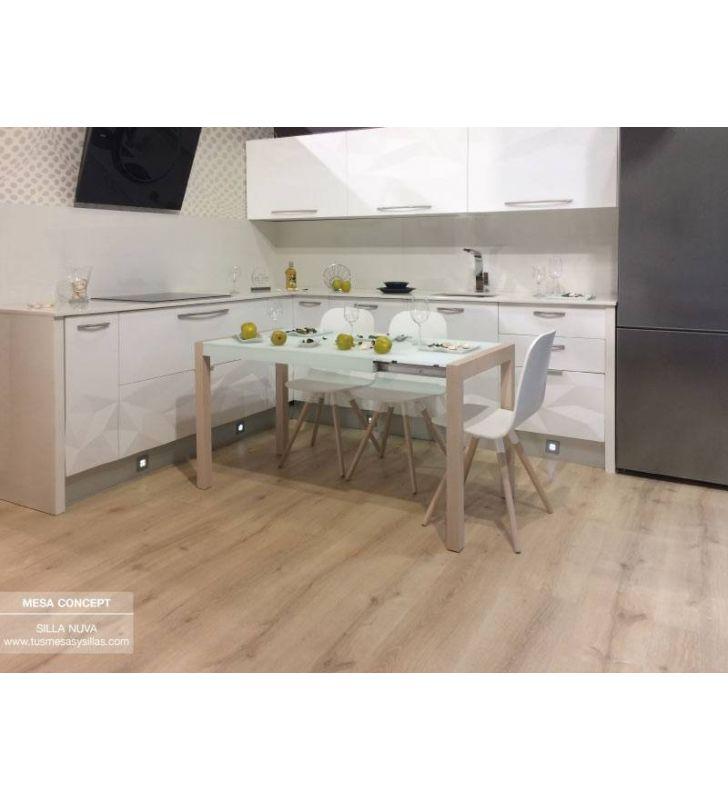 Mesas-encimera-ceramica-blanca