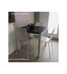 sillas-cocina-patas-metalicas