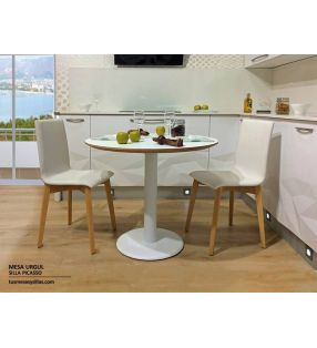 table-stilo-nordico