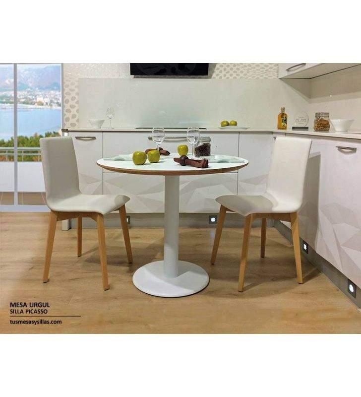 table-stilo-nordico