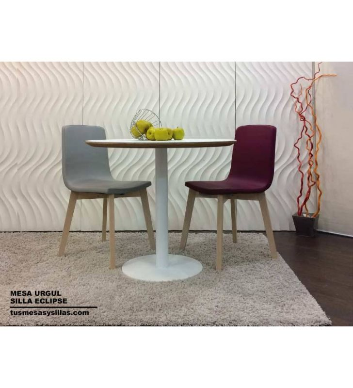 table-ronde-80-cm