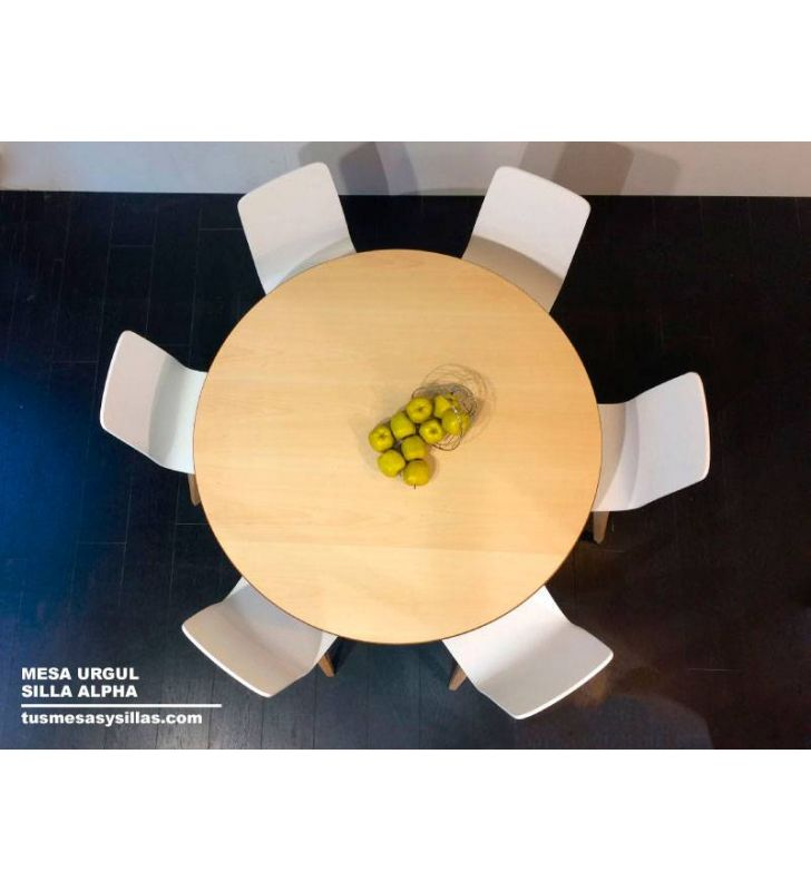table-ronde-120-cm-haya