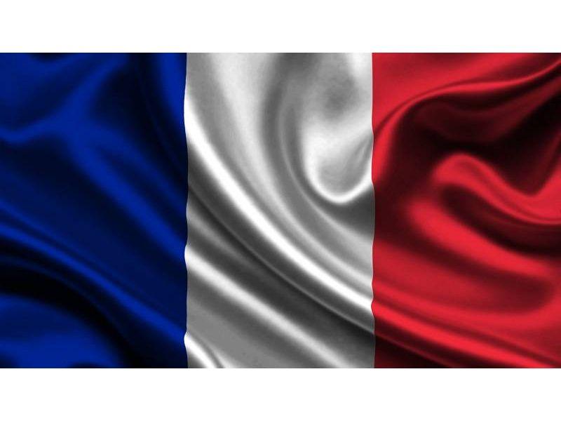 Envio Francia