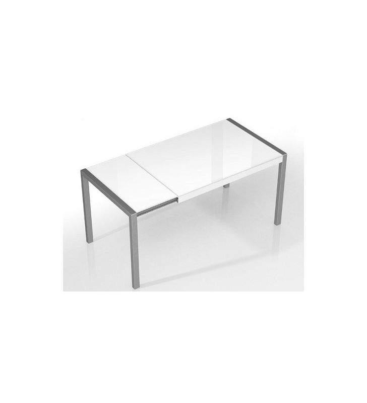 mesa cocina moderna concept
