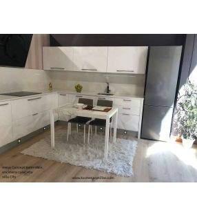 mesas-extensibles-cocina-blancas