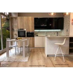 sillas-blancas-cocina-precios