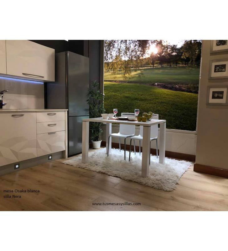 silla-cocina-nera-cancio-precio