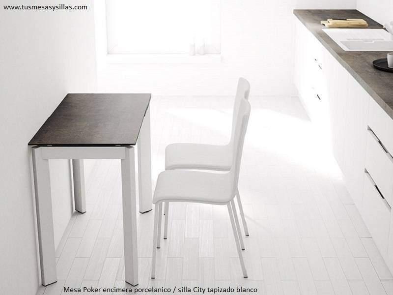 mesa-estensible-100-50