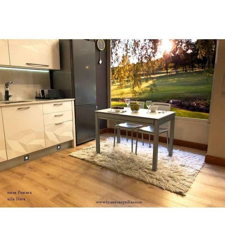 mesa-extensible-cajon-cocina