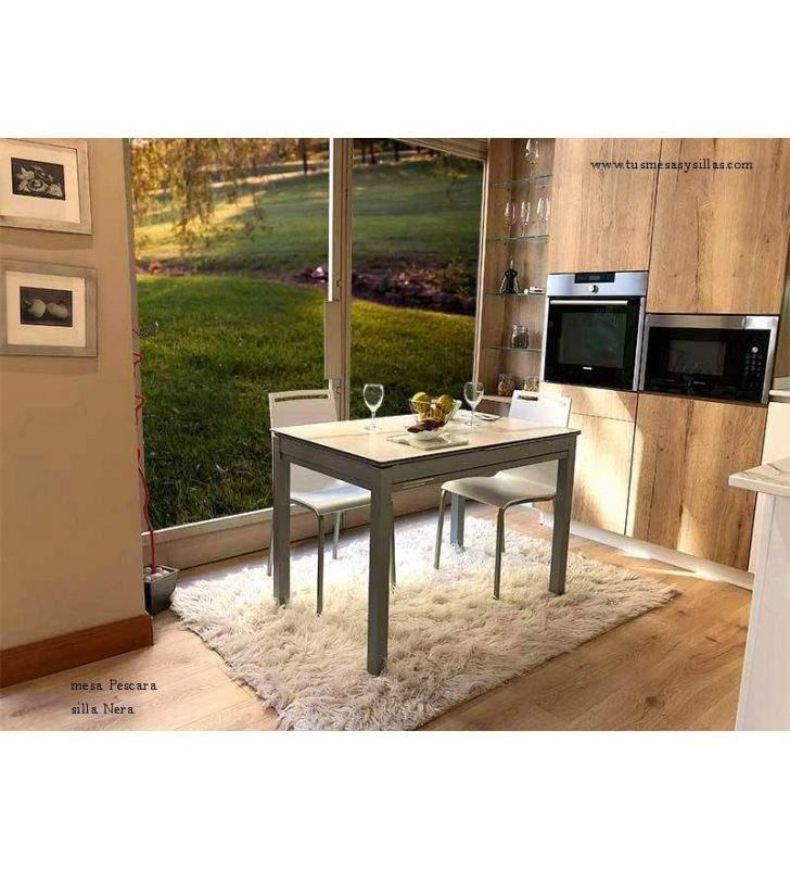 mesa-extensible-cocina-cajon