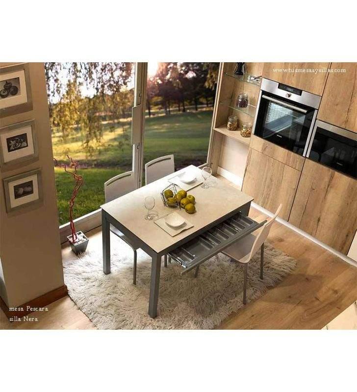 mesa-cajon-cocina-extensible