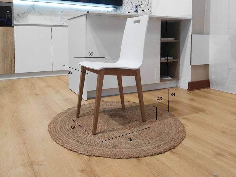 silla-estrecha-roble-blanco