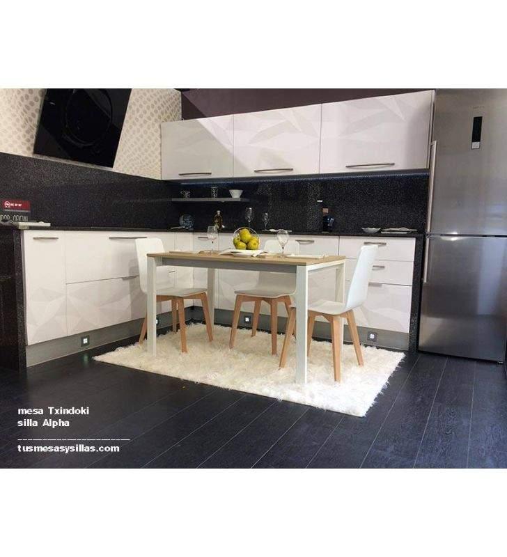 mesa-moderna-cocina-estilo-nordico