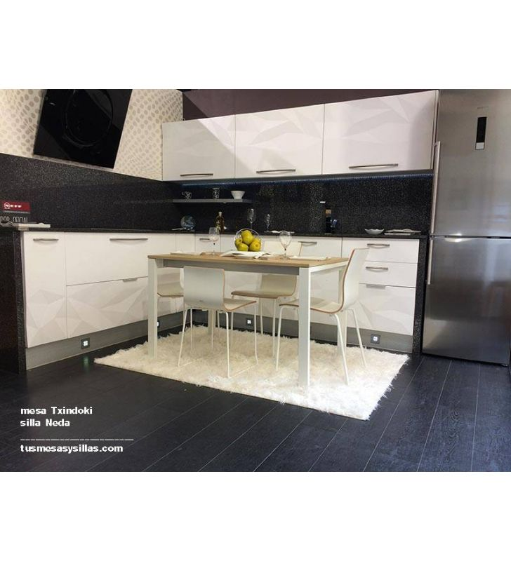 mesa-moderna-cocina-estilo-nordico-extensible