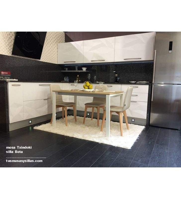 mesa-moderna-cocina-estilo-nordico-extensible-barata