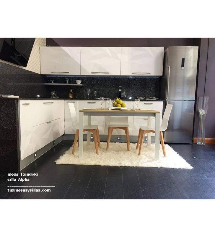 mesa-moderna-cocina-barata-estilo-nordico-extensible