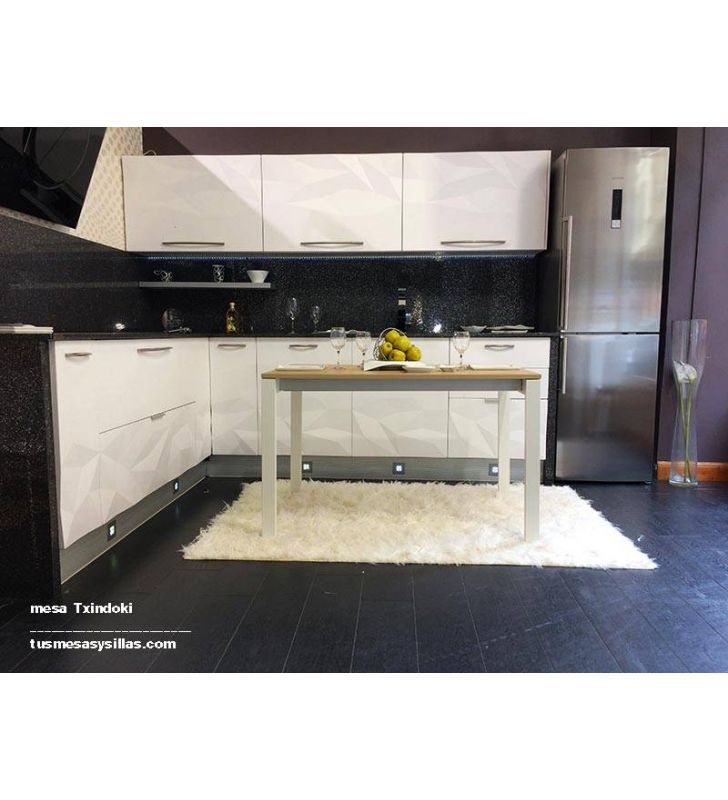 mesa-extensible-cocina-estilo-nordico