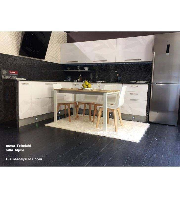 mesa-extensible-cocina-estilo-nordico-barata