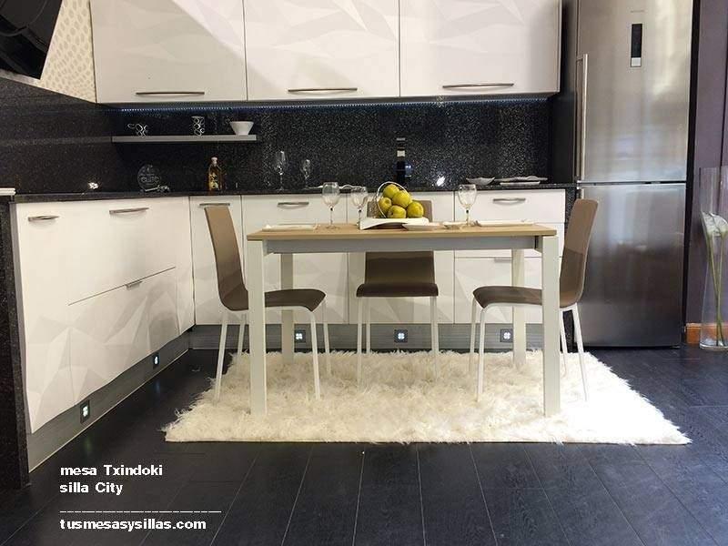 extensible-mesa-estilo-nordico