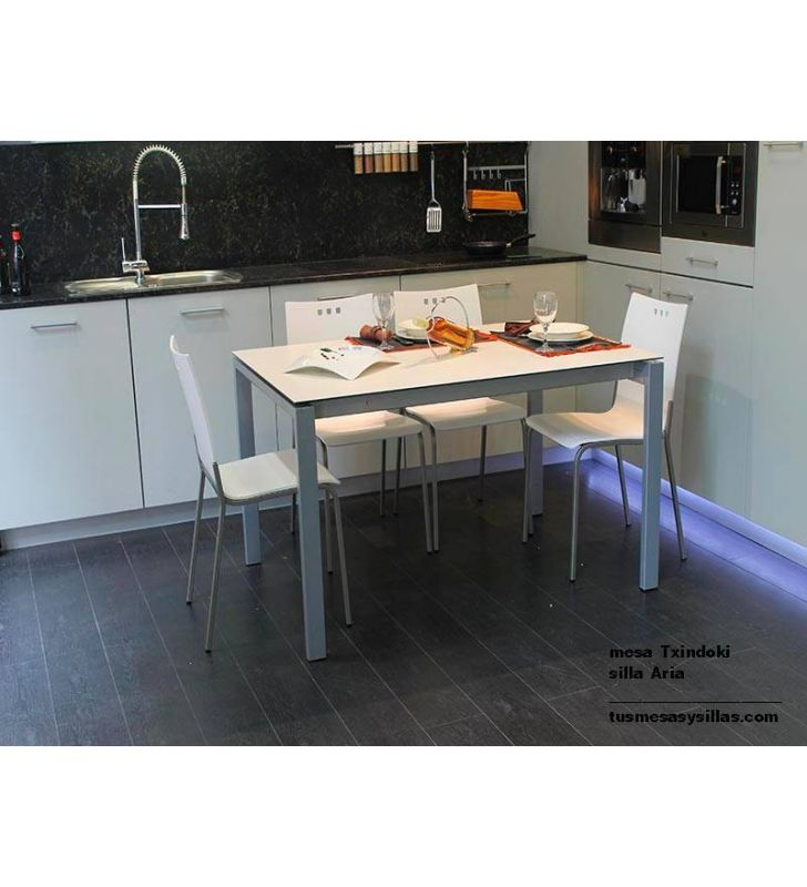 mesa-extensible-70x70