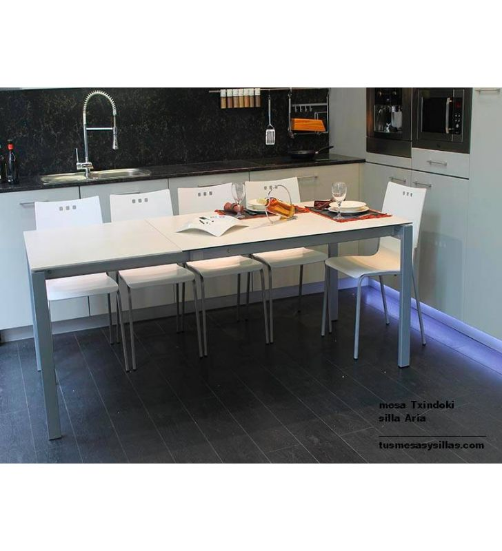 extensible-mesa-70x70