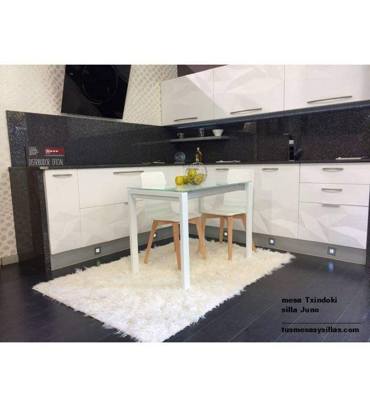 Mesa-cocina-blanca-moderna-80x60