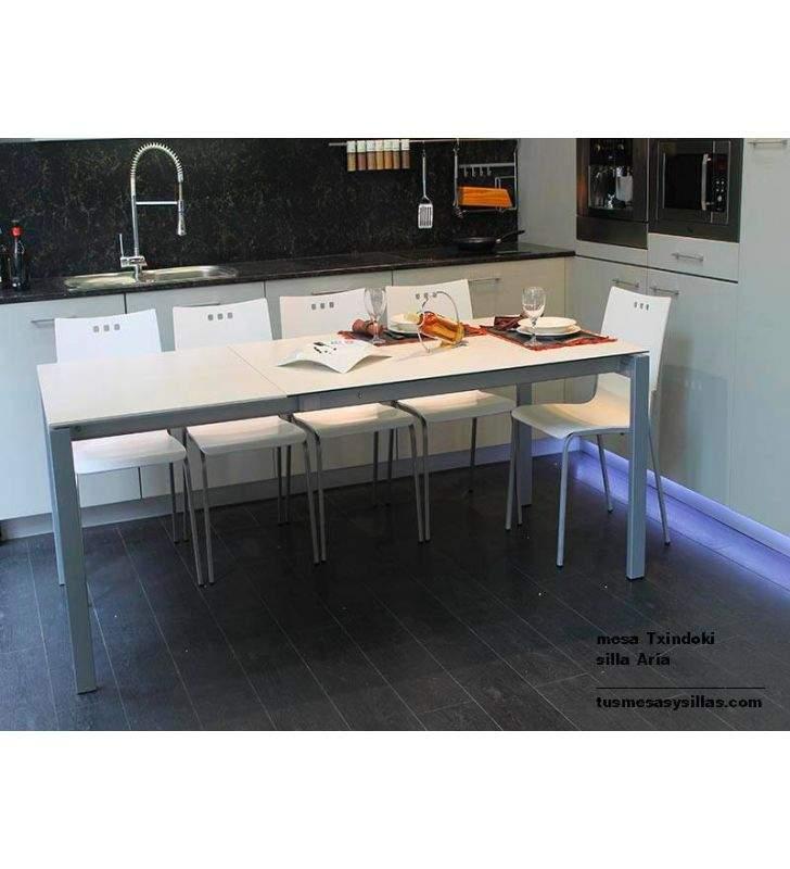 extensible-mesa-80x60