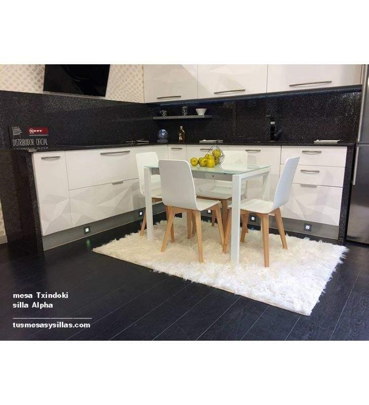 mesa-cocina-extensible-cuadrada-pequeña-80x60