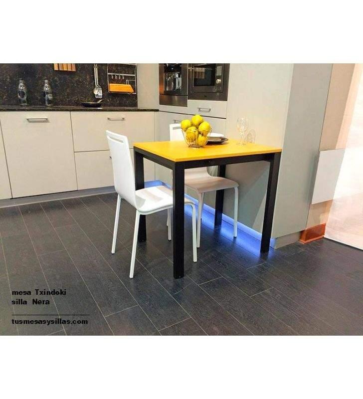 mesa-pequeña-90x60-extensible-cocina