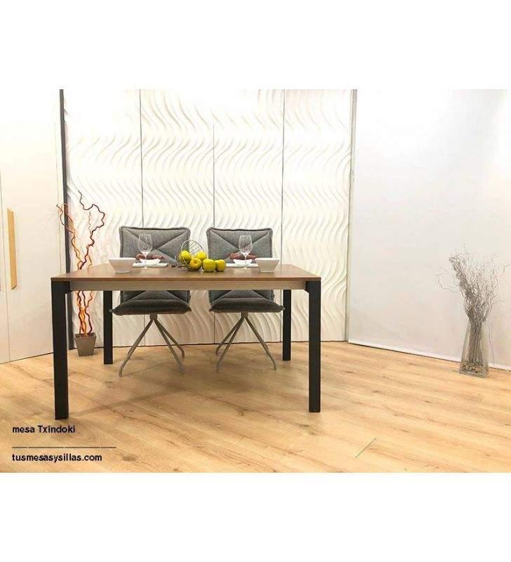 mesas-extensibles-comedor-madera-150x70